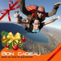 Tandem WEEK-END promo Noël